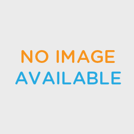 VTech Baby Stack and Discover Rings - Multi-Coloured.